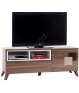 6040B-Bürocci TV Sehpası - Sehpa Grubu - Bürocci