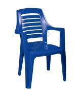 2137I-Bürocci Plastik Koltuk - Sandalye Grubu - Bürocci