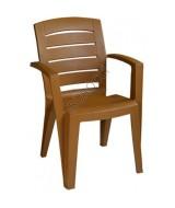 2137L-Bürocci Plastik Koltuk - Sandalye Grubu - Bürocci