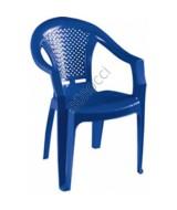 2137M-Bürocci Plastik Koltuk - Sandalye Grubu - Bürocci