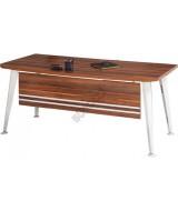 9915B-Bürocci Çalışma Masası - Masa Grubu - Bürocci-2