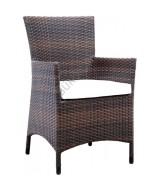 9694N-Bürocci Bahçe Sandalyesi - Sandalye Grubu - Bürocci