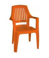 2137B-Bürocci Plastik Koltuk - Sandalye Grubu - Bürocci