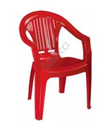 2137D-Bürocci Plastik Koltuk - Sandalye Grubu - Bürocci
