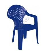 2137H-Bürocci Plastik Koltuk - Sandalye Grubu - Bürocci