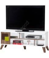 6040A-Bürocci TV Sehpası - Aksesuar Grubu - Bürocci
