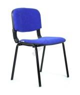 2002R-Bürocci Form Sandalye - Sandalye Grubu - Bürocci