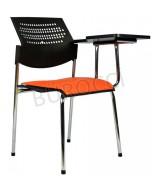 2099M-Bürocci Konferans Sandalyesi - Koltuk Grubu - Bürocci