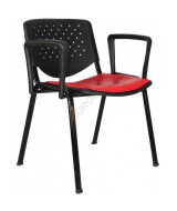 2009Q-Bürocci Form Sandalye - Sandalye Grubu - Bürocci