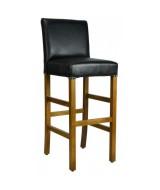5050A-BoombarGiydirme Bar Sandalyesi - Tabure Grubu - Bürocci