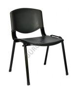 2066R-Bürocci Form Sandalye - Sandalye Grubu - Bürocci